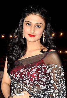 About Ragini Khanna Actress Biography Detail Info