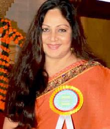 About Rati Agnihotri Actress Biography Detail Info