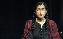 Ratna Pathak Hindi Actress Profile