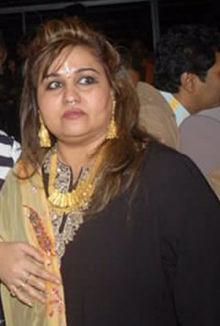 About Reena Roy Actress Biography Detail Info