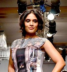 About Richa Chadda Actress Biography Detail Info