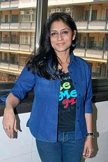 About Roopa Ganguly Actress Biography Detail Info