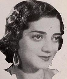 About Sabita Devi Actress Biography Detail Info