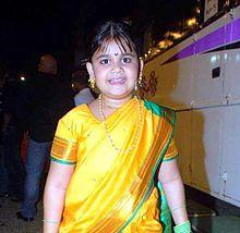 About Saloni Daini Actress Biography Detail Info