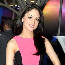 About Sandeepa Dhar Actress Biography Detail Info