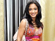 About Sandhya Mridul Actress Biography Detail Info