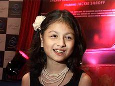 About Saniya Anklesaria Actress Biography Detail Info