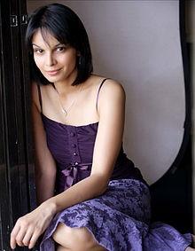 About Seema Rahmani Actress Biography Detail Info