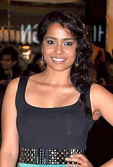 About Shahana Goswami Actress Biography Detail Info