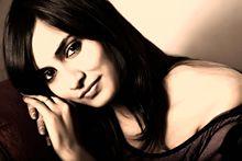About Shaiza Kashyap Actress Biography Detail Info
