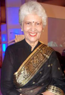 About Shashikala Actress Biography Detail Info