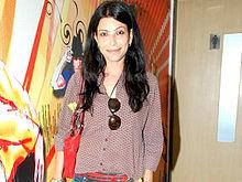 About Shilpa Shukla Actress Biography Detail Info