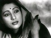 About Suchitra Sen Actress Biography Detail Info