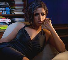 About Sugandha Garg Actress Biography Detail Info