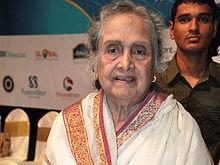 About Sulochana Latkar Actress Biography Detail Info