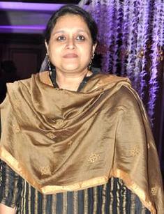 About Supriya Pathak Actress Biography Detail Info