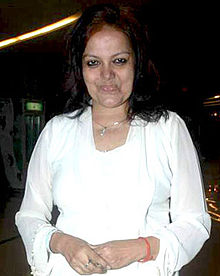 About Sushmita Mukherjee Actress Biography Detail Info