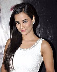 About Tia Bajpai Actress Biography Detail Info