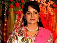 About Upasana Singh Actress Biography Detail Info