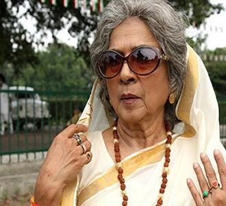 About Uttara Baokar Actress Biography Detail Info