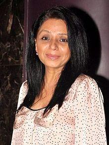 About Vaishali Thakkar Actress Biography Detail Info