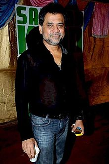 About Anees Bazmee Actress Biography Detail Info