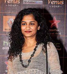 About Gauri Shinde Actress Biography Detail Info