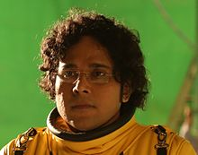 About Pritish Chakraborty Actress Biography Detail Info