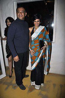 About Raj Kaushal Actress Biography Detail Info