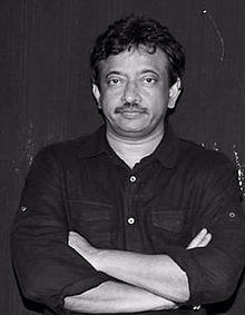 About Ram Gopal Varma Actress Biography Detail Info
