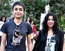 About Reema Kagti Actress Biography Detail Info