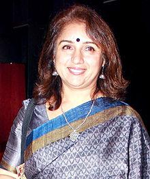 Bollywood Directors Revathi Biography