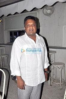 About Sanjay Gupta Actress Biography Detail Info