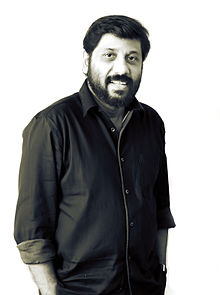 About Siddique Actress Biography Detail Info