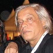 Bollywood Directors Sudhir Mishra Biography