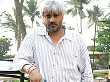 Bollywood Directors Vikram Bhatt Biography
