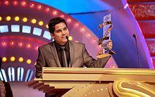 Bollywood Singers Kamal Khan Biography