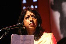 Bollywood Singers Kavita Krishnamurthy Biography