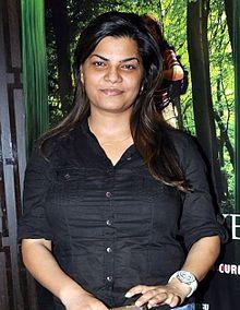 About Mamta Sharma Actress Biography Detail Info