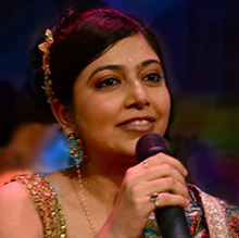 About Neha Rajpal Actress Biography Detail Info