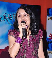 About Pamela Jain Actress Biography Detail Info