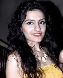 About Prakriti Kakar Actress Biography Detail Info