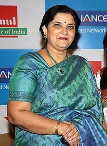 About Preeti Sagar Actress Biography Detail Info