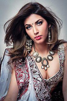 About Priyanka Pripri Actress Biography Detail Info