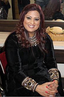 About Richa Sharma Actress Biography Detail Info