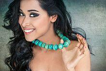 About Shweta Subram Actress Biography Detail Info