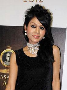 About Sonu Kakkar Actress Biography Detail Info