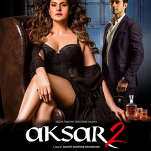 Aksar 2 Hindi Movie Details