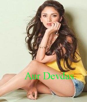 Aur Devdas Movie Review & Ratings 2.50 out Of 5.0