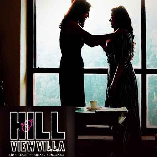 About Hill View Villa Movie Details